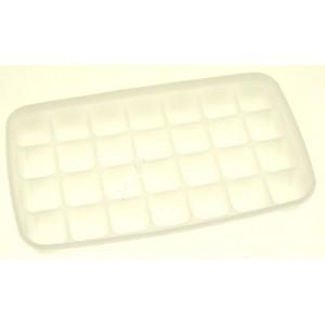 bac a glacons pour réfrigérateur LIEBHERR