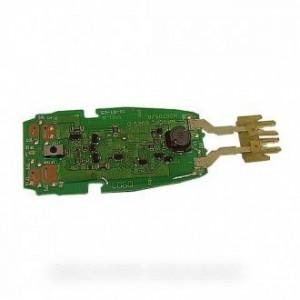 circuit electronique pour petit electromenager PHILIPS