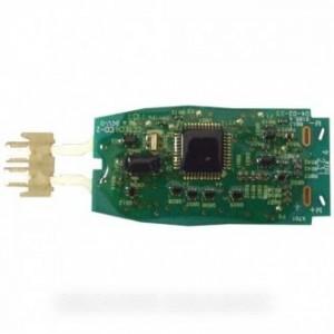 circuit imprime pour petit electromenager PHILIPS