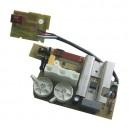 circuit imprime pour aspirateur ELECTROLUX