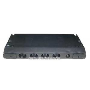 circuit imprime clavier 4 t 08086275 pour hotte FAGOR BRANDT VEDETTE SAUTER DE-DIETRICH