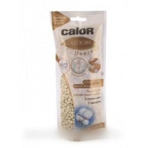 cire elasticire douceur sachet 180 g pour petit electromenager CALOR
