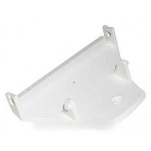 clapet de prelavage dolphin pour lave vaisselle WHIRLPOOL