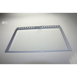 Plaque en verre pour réfrigérateur BOSCH B/S/H