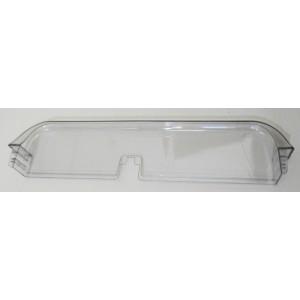 clayette pour réfrigérateur FAGOR
