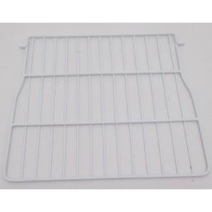 clayette congelateur pour réfrigérateur FAGOR