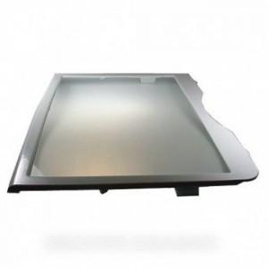 clayette cote refrigerateur pour réfrigérateur LG
