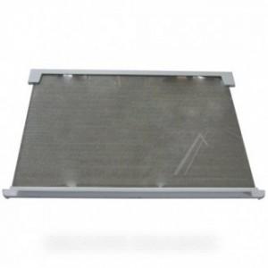 CLAYETTE COMPLETE+ENJOLIVEUR pour réfrigérateur ARTHUR MARTIN ELECTROLUX FAURE