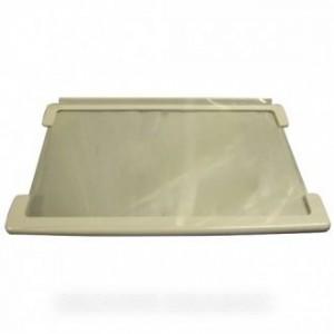 clayette de refrigerateur 517 x 320 pour réfrigérateur FAR