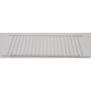clayette demi arriere pour réfrigérateur BRANDT
