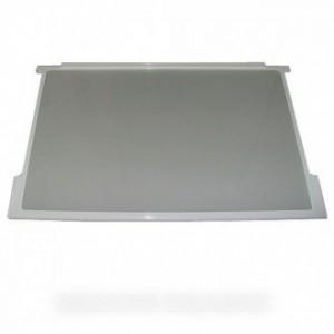 clayette en verre pour réfrigérateur SIDEX