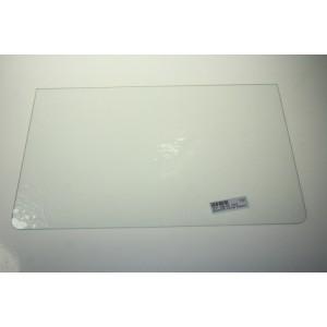 TABLETTE VERRE KS/KSD 533X320MM pour réfrigérateur LIEBHERR