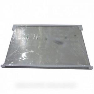 clayette en verre refrigerateur pour réfrigérateur FAGOR BRANDT VEDETTE SAUTER DE-DIETRICH