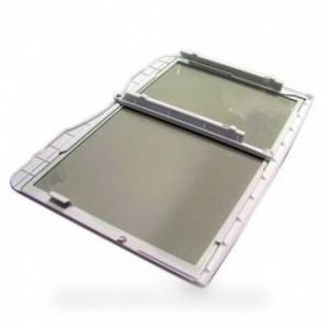 clayette frigo option fresh pour réfrigérateur LG