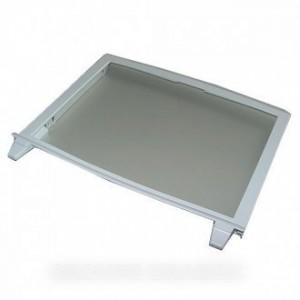 clayette refrigerateur pour réfrigérateur LG