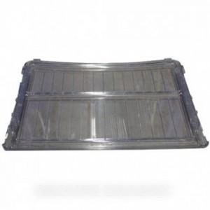 ENS. CLAYETTE FRIGO pour réfrigérateur SAMSUNG