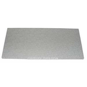 clayette verre pour réfrigérateur ARTHUR MARTIN ELECTROLUX FAURE