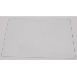 clayette verre pour réfrigérateur FAURE