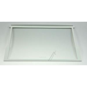 clayette verre pour réfrigérateur FAGOR