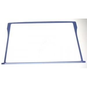 clayette verre pour réfrigérateur INDESIT