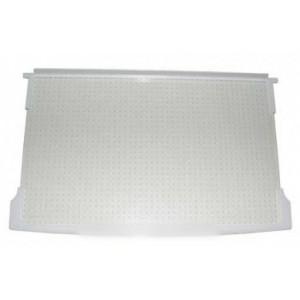 CLAYETTE VERRE 489X299X25 SCHOLTES pour réfrigérateur SCHOLTES