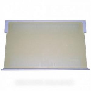 clayette verre 535 x 330 pour réfrigérateur LIEBHERR