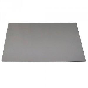 DESSUS BAC A LEGUMES CLAYETTE VERRE 325X521 pour réfrigérateur ARTHUR MARTIN ELECTROLUX FAURE