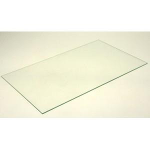 clayette verre bac legumier pour réfrigérateur WHIRLPOOL