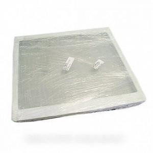 clayette verre complete pour réfrigérateur DAEWOO