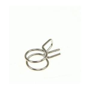 collier de serrage e c 10086 pour petit electromenager DOMENA