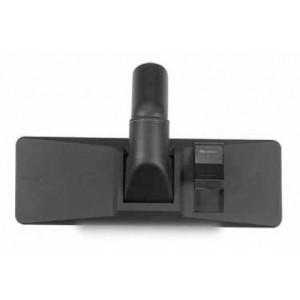 combine sans roulette diametre 35 pour aspirateur CONSTRUCTEURS DIVERS
