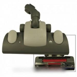 combine suceur pour aspirateur ELECTROLUX