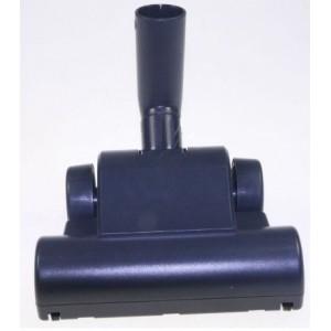 combine turbo brosse pour aspirateur TORNADO