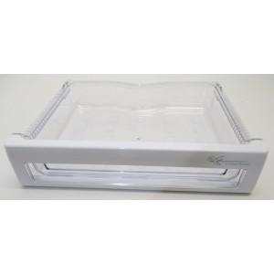 compartiment fraicheur rse8kyps pour réfrigérateur SAMSUNG