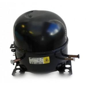 COMPRESSEUR 155/160W R600A 220/240V~50 POUR REFRIGERATEUR SAMSUNG
