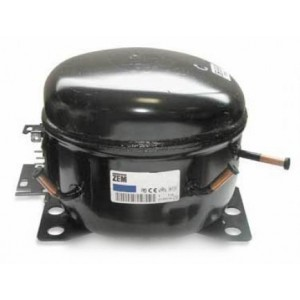 compresseur acc gvm66aa r134a pour réfrigérateur WHIRLPOOL