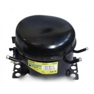 compresseur danfoss tles6f r134 1/5 cv pour réfrigérateur CONSTRUCTEURS DIVERS
