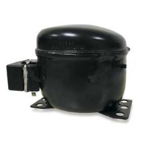 HVY67AA COMPRESSEUR R600 pour réfrigérateur LIEBHERR