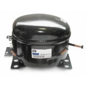 compresseur r134a 1/6cv gl60aa pour réfrigérateur ARTHUR MARTIN ELECTROLUX FAURE