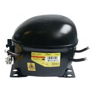 NLE11KK4 COMPRESSEUR R600A pour réfrigérateur BOSCH B/S/H