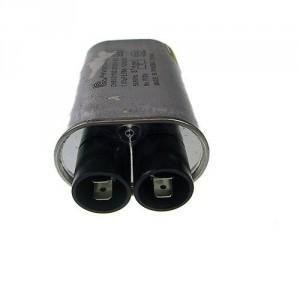 condensateur pour micro ondes FAGOR