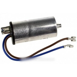 condensateur 3 fils pour hotte DE DIETRICH