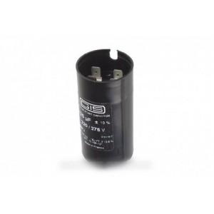 condensateur 40 µf 280 v pour petit electromenager MAGIMIX