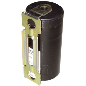 condensateur de demarrage 80uf-100uf pour réfrigérateur GENERAL ELECTRIC
