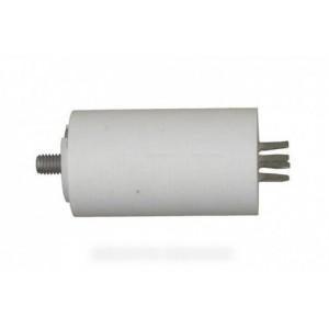 Condensateur 20 µf 450 v pour lave linge ELECTROLUX