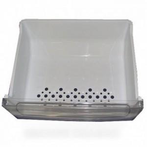 ENS.TIROIR CONGELATEUR MILIEU pour réfrigérateur SAMSUNG