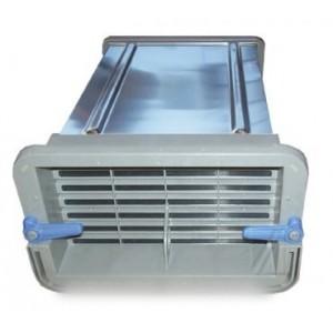 condenseur refroidisseur pour sèche linge SIEMENS