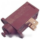 conjoncteur boite produit stimu 13043140
