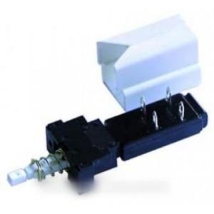 contacteur marche/arret pour tv lcd cables THOMSON
