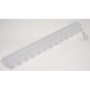 container a tiroir pour glace pour réfrigérateur ARISTON